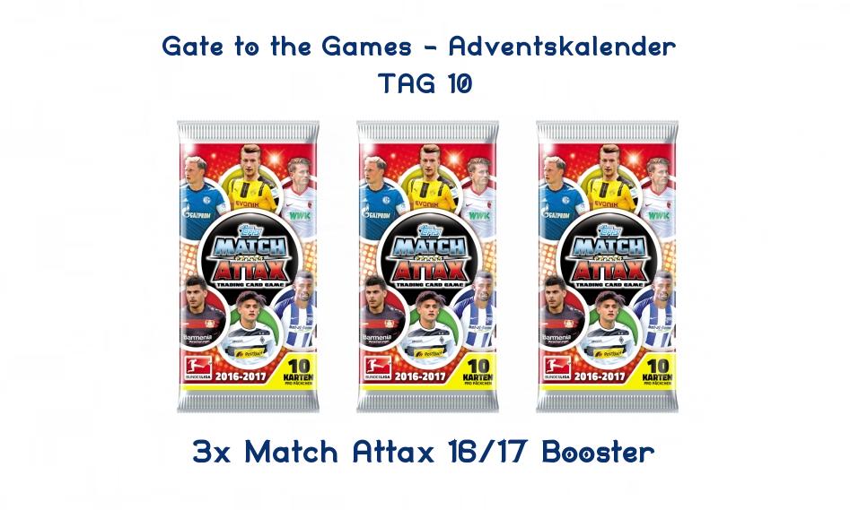 2016-12-10-match-attax-booster