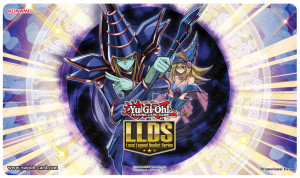2016_llds_mat_stage_1