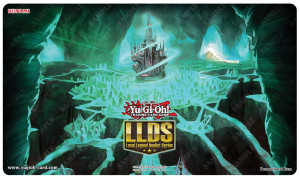 2016_llds_mat_stage_2