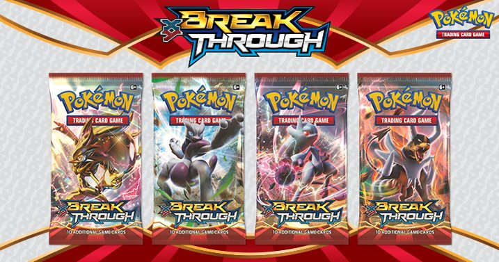 717x377xBREAKthrough-Booster-Packs.png.pagespeed.ic.foffTVyaWl