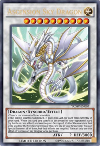 AscensionSkyDragon-YCSW-EN-OP