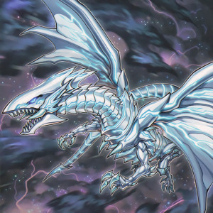Blue-Eyes.Alternative.White.Dragon.full.2005146