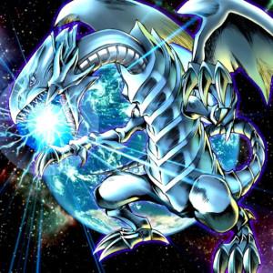 blueeyeswhitedragon-tf04-jp-vg-4
