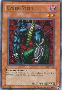 Die Wertvollsten Yu Gi Oh Karten Der Welt Gate To The