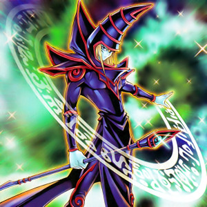 dark-magician-full-1966290