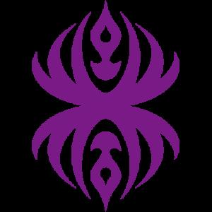 DarkIrregulars Zeichen