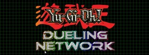 Dueling_Network_Picture