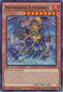 InfernoidAttondel-SECE-EN-C-1E