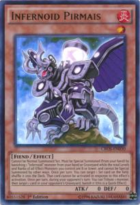 InfernoidPirmais-CROS-EN-UR-1E
