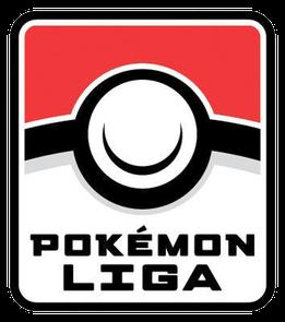 Liga-Zeichen