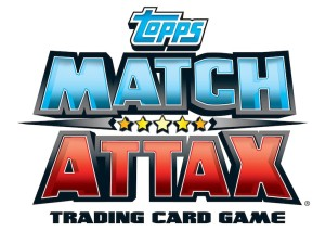 logo_match-attax