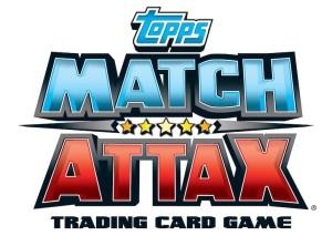 logo_match-attax