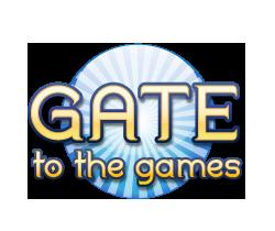 Logo_RGB_8Bit