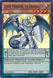 LusterPendulumtheDracoslayer-CORE-EN-SR-UE