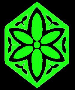 Neo Nectar Zeichen