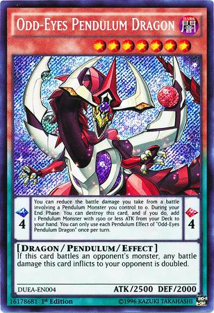 Yugioh Monsterkarten überblick Synchro Xyz Pendel Usw