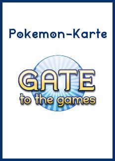 Pokemon-Karte3