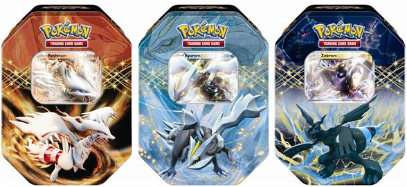 die ex pokemon kommen zur ck gate to the games trading card blog. Black Bedroom Furniture Sets. Home Design Ideas