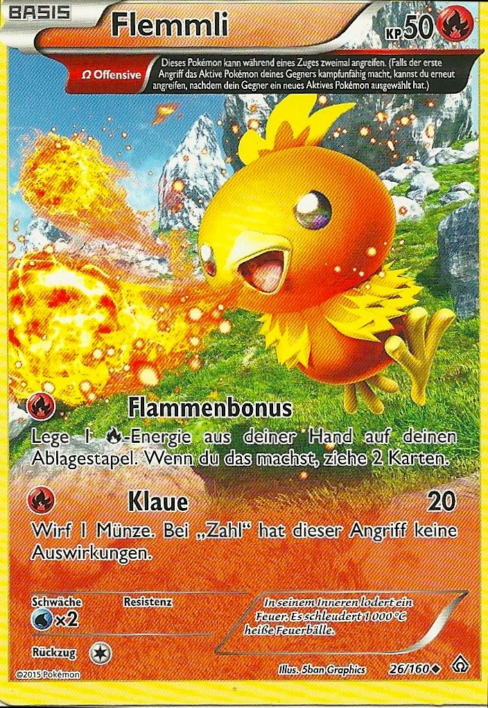 Pokemon Wertvolle Karten