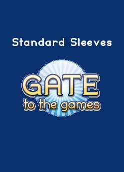 Standard-Sleeves