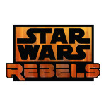Star-Wars-Rebel-Attax-Logo