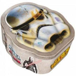 Star-Wars-Rebel-Attax-Tin-Box