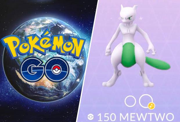 pokemon go aktuelle feldforschung