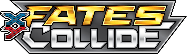 XY10-Fates-Collide-Pokemon