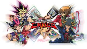 Yu-Gi-Oh!.full.1102369