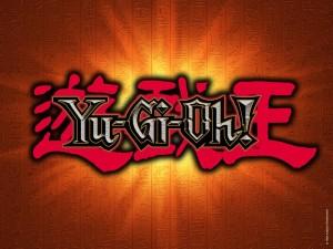 neu yugioh Secret Rare Gerümpelwache YMP1-DE006 Limitierte Auflage