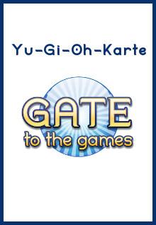 Yugioh-Karte4