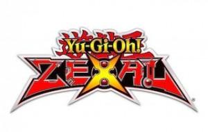 Yugioh Zexal