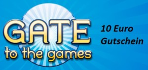 cropped-gate-to-the-games-Template-2560-x-1440-Pixel
