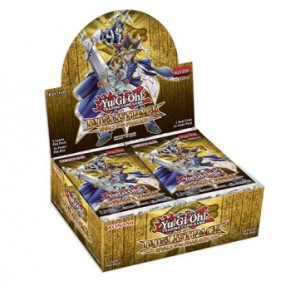 duelist-pack-rivals-of-the-pharaoh-display-box