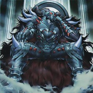 erebus_the_underworld_monarch_by_1157981433-d9d62gd