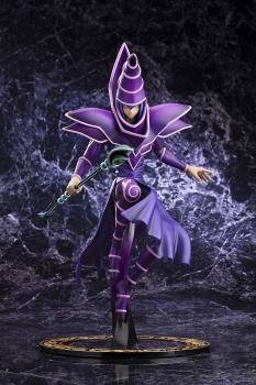 figur-dunkler-magier-dark-magician-artfx-j-von-kotobukiya
