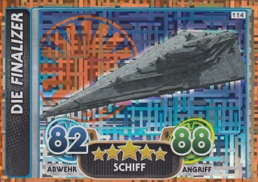 force-attax-extra-114