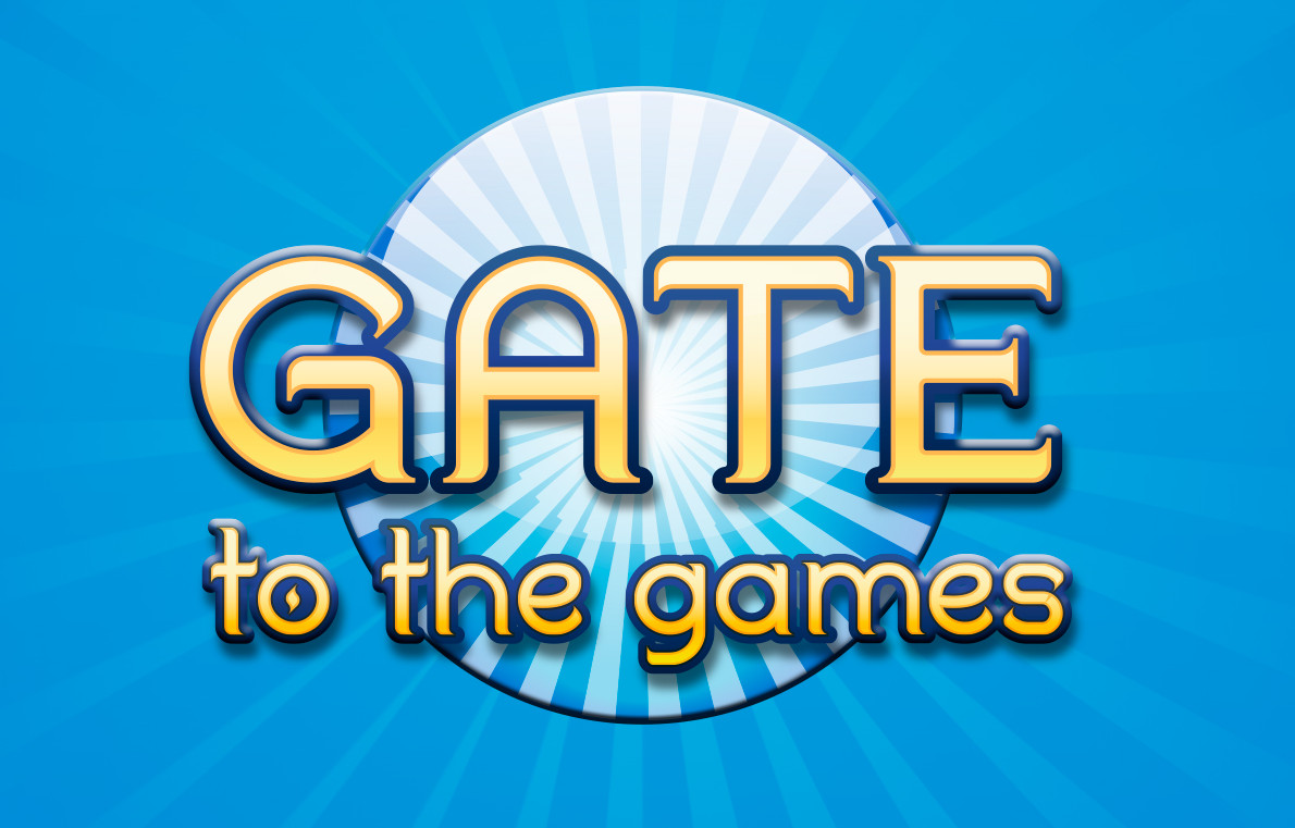 gate-to-the-games-Template-2560-x-1440-Pixel