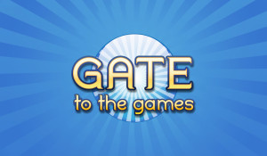 gate-to-the-games-nur-logo-rgb-60,2x35,2 cm klein