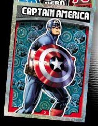 hero-attax-avengers-2
