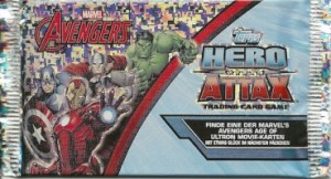 hero-attax-avengers-ultron-booster-pack
