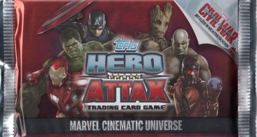 hero-attax-cinematic-universe-booster-2016