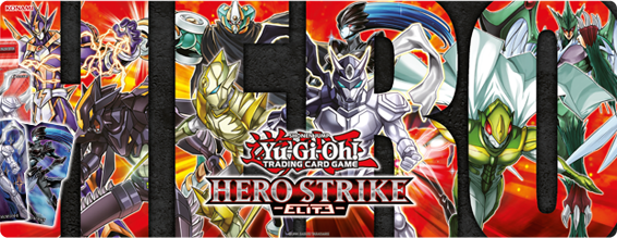 hero-strike-elite-playmat