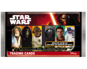 journey-to-the-force-awakens-booster-topps-star-wars_107000_0.jpg
