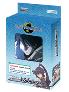 log-horizon-trial-deck