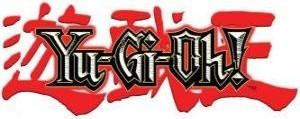 logo-von-yu-gi-oh_4c7e4aac3db63-p