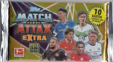 match-attax-15-16-extra-booster