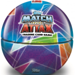 match-attax-2015-2016-ball-tin-box-topps-tcg