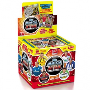 match-attax-2017-16-17-display