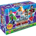 match-attax-adventskalender-2015-2016